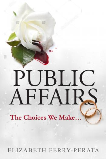Image of Public Affairs -- The Choices We Make...