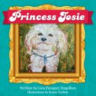 Image of Princess Josie