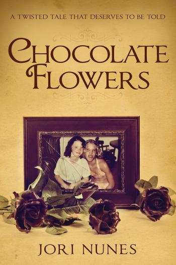 Image of Chocolate Flowers