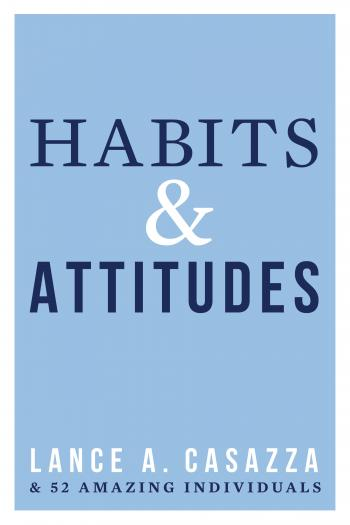 Image of Habits and Attitudes