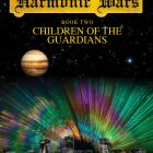 Image of Children of the Guardians - EPUB