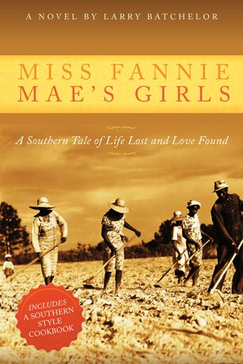 Image of Miss Fannie Mae's Girls