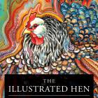 Image of The Illustrated Hen