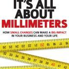 Image of It's All About Millimeters - INTERNATIONAL ORDERS
